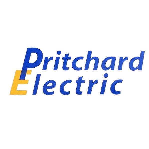 Pritchard Electric, LLC
