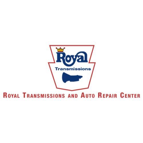 Royal Transmissions image 4