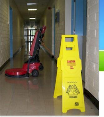 Judge Elite Cleaning Services
