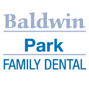 Baldwin Park Family Dental