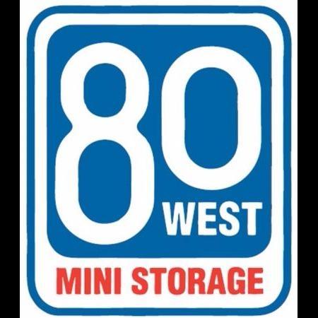 80 West Mini Storage - Bloomingdale, GA - Self-Storage