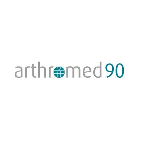 Logo von arthromed90