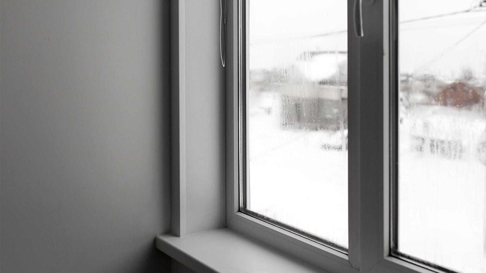 Ldt Windows