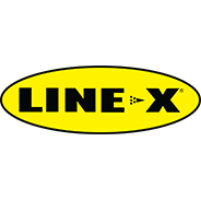 Millennium Linings Accessories and LINE-X of Greenwood image 5