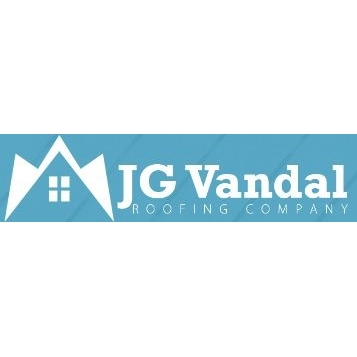 Vandal J G Roofing Co