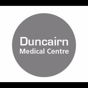 Duncairn Medical Centre