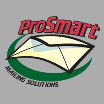 ProSmart Mailing Solutions
