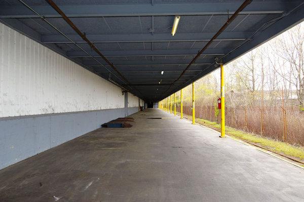 Port Norfolk Commodity Warehouse image 7