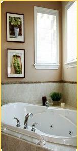 Pinellas/Pasco Glass & Mirror image 5