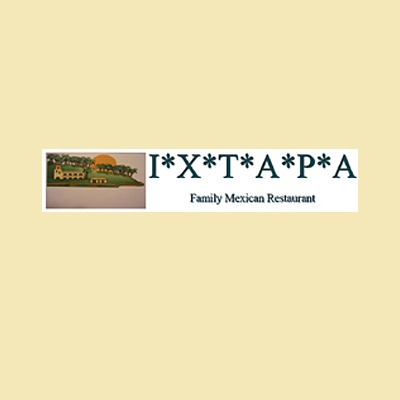 Ixtapa Family Mexican Restaurant Lynnwood