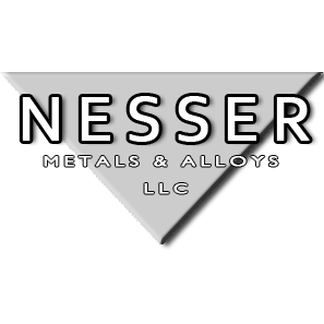 Nesser Metals &Alloys LLC image 0
