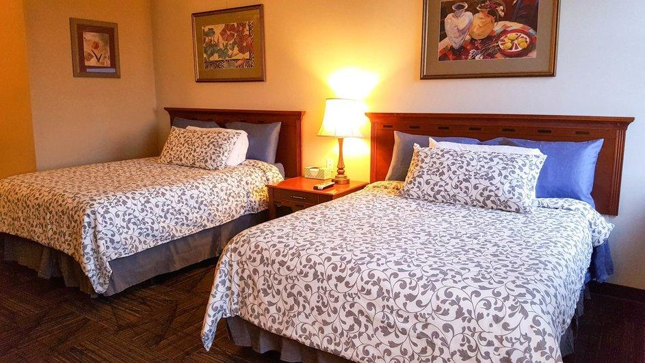 Rundle Suites 208 5th Street South Glasgow Mt Hotels Motels Mapquest