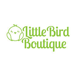 Little Bird Boutique LLC image 0