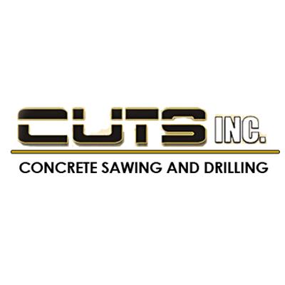 Cuts Inc