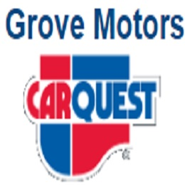 Grove Motors Inc