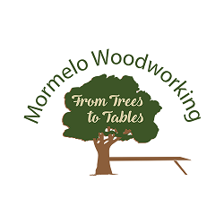 Mormelo Tables image 10