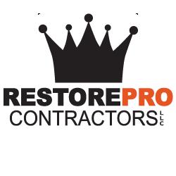 RestorePro Contractors, LLC - Portsmouth, NH 03801 - (603)431-0011 | ShowMeLocal.com