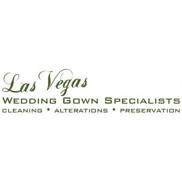 Village east cleaners in henderson nv 89052 citysearch for Wedding dress cleaning austin