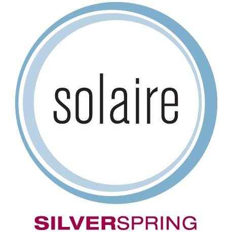 Solaire Silver Spring