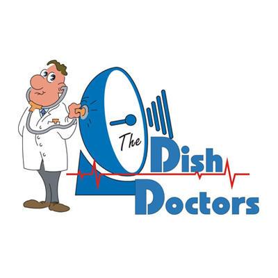 The Dish Doctors Inc.