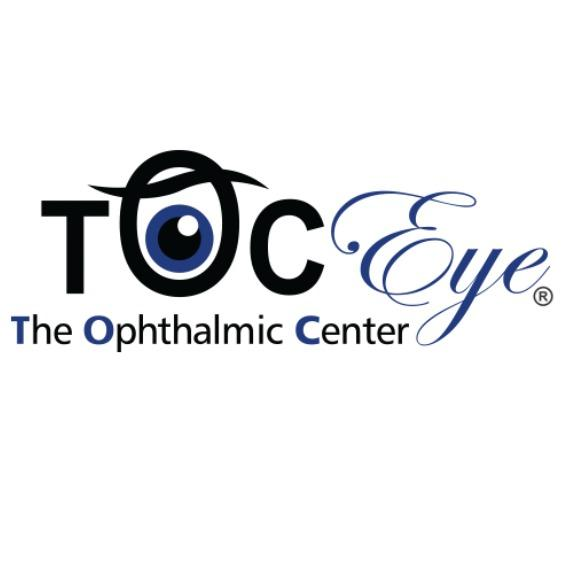 The Ophthalmic Center
