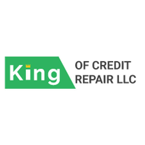 King of Credit Repair LLC
