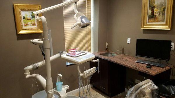 All Bright Dental image 6