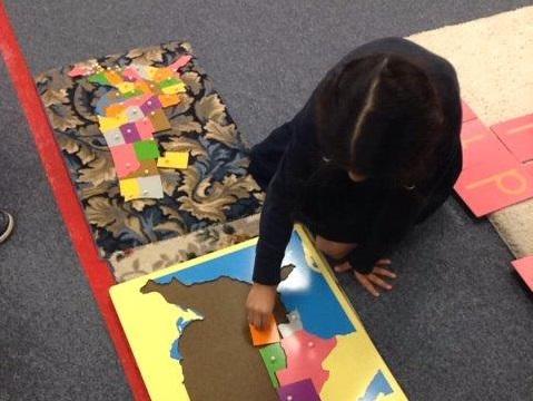 Apple Montessori Schools & Camps - Metuchen image 3