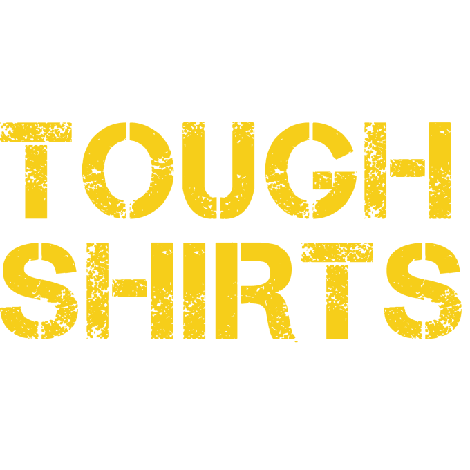 Tough Shirts image 0