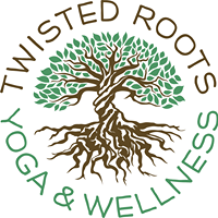 Twisted Root Yoga and Wellness image 6