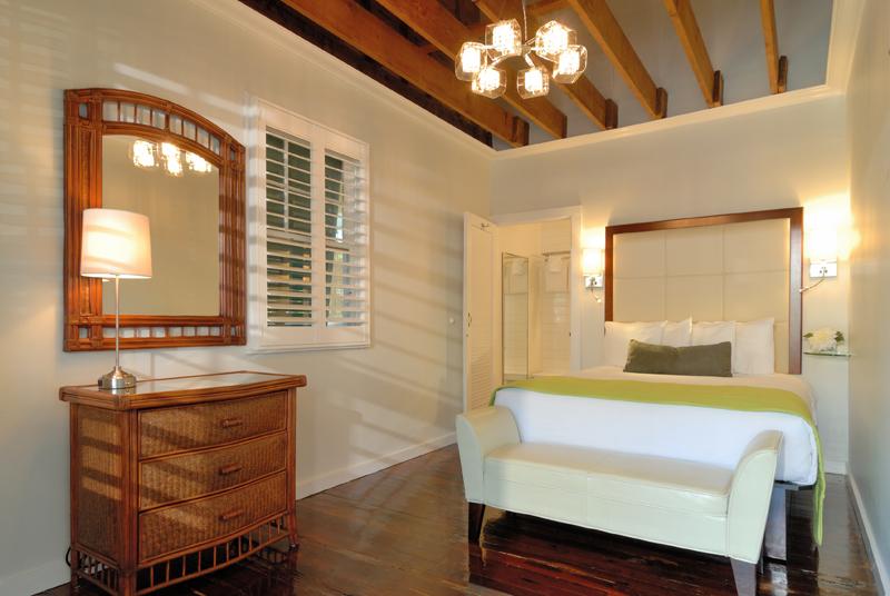 Merlin Guest House in Key West image 10