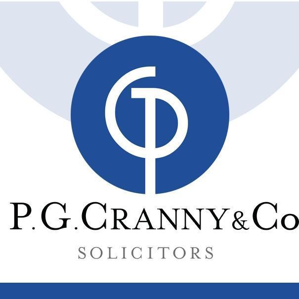 PG Cranny & Company