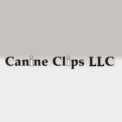 Canine Clips, LLC image 0
