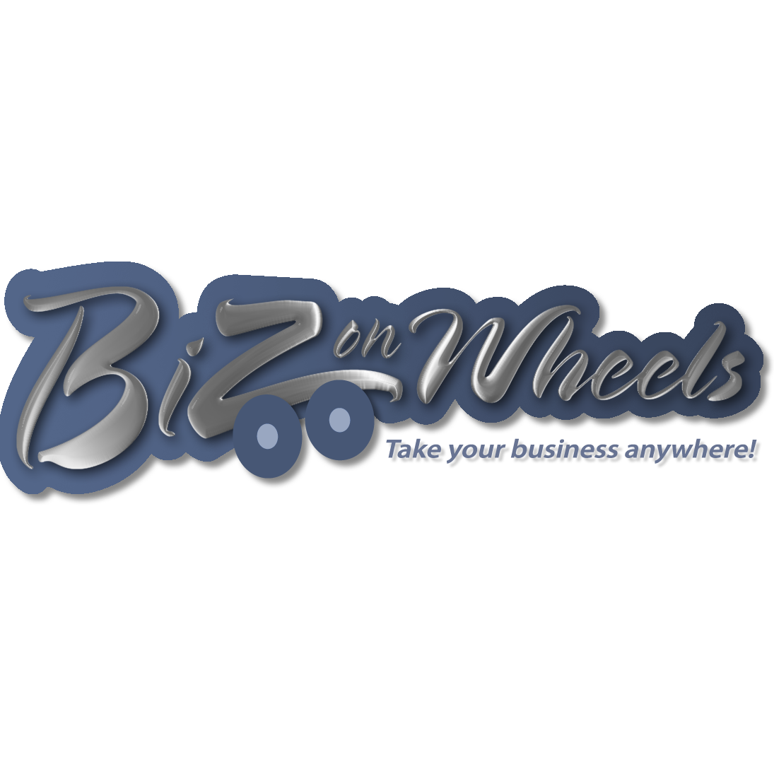 Biz On Wheels image 12
