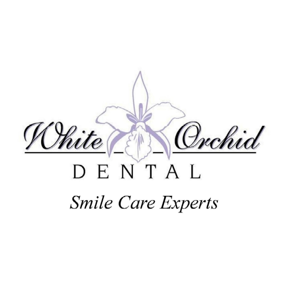 image of the White Orchid Dental