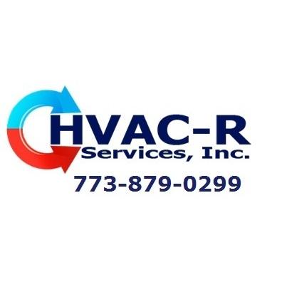 HVAC-R Services, Inc.