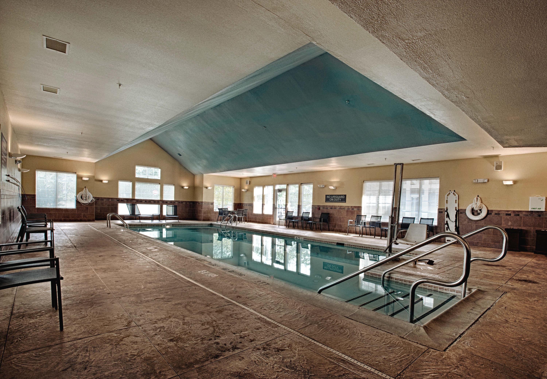 Residence Inn by Marriott Atlantic City Airport Egg Harbor Township image 6