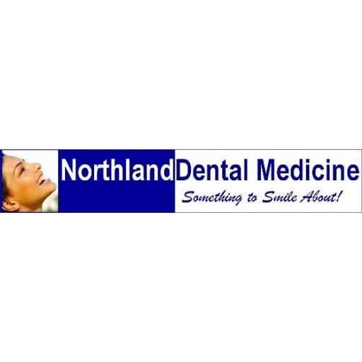 Northland Dental Medicine