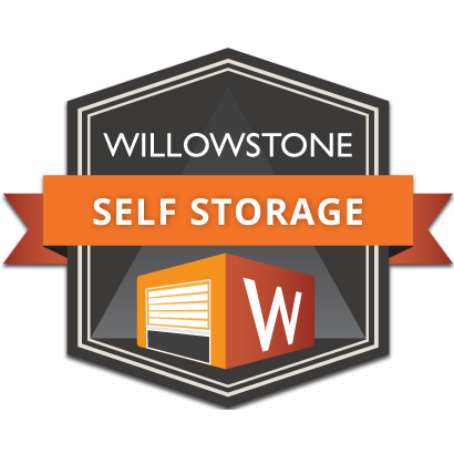 Willowstone RV Self Storage image 5