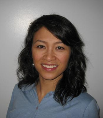 Virginia Bruce Chung: Allstate Insurance