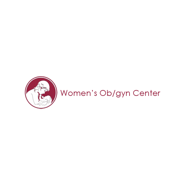 Women's OB/GYN Center
