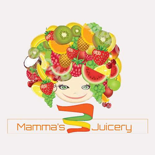 Mamma's Juicery image 6