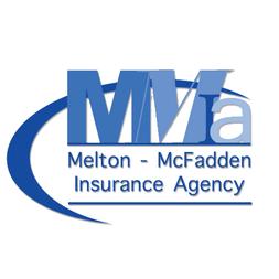 Melton-McFadden Agency