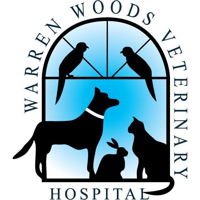 Warren Woods Veterinary Hospital