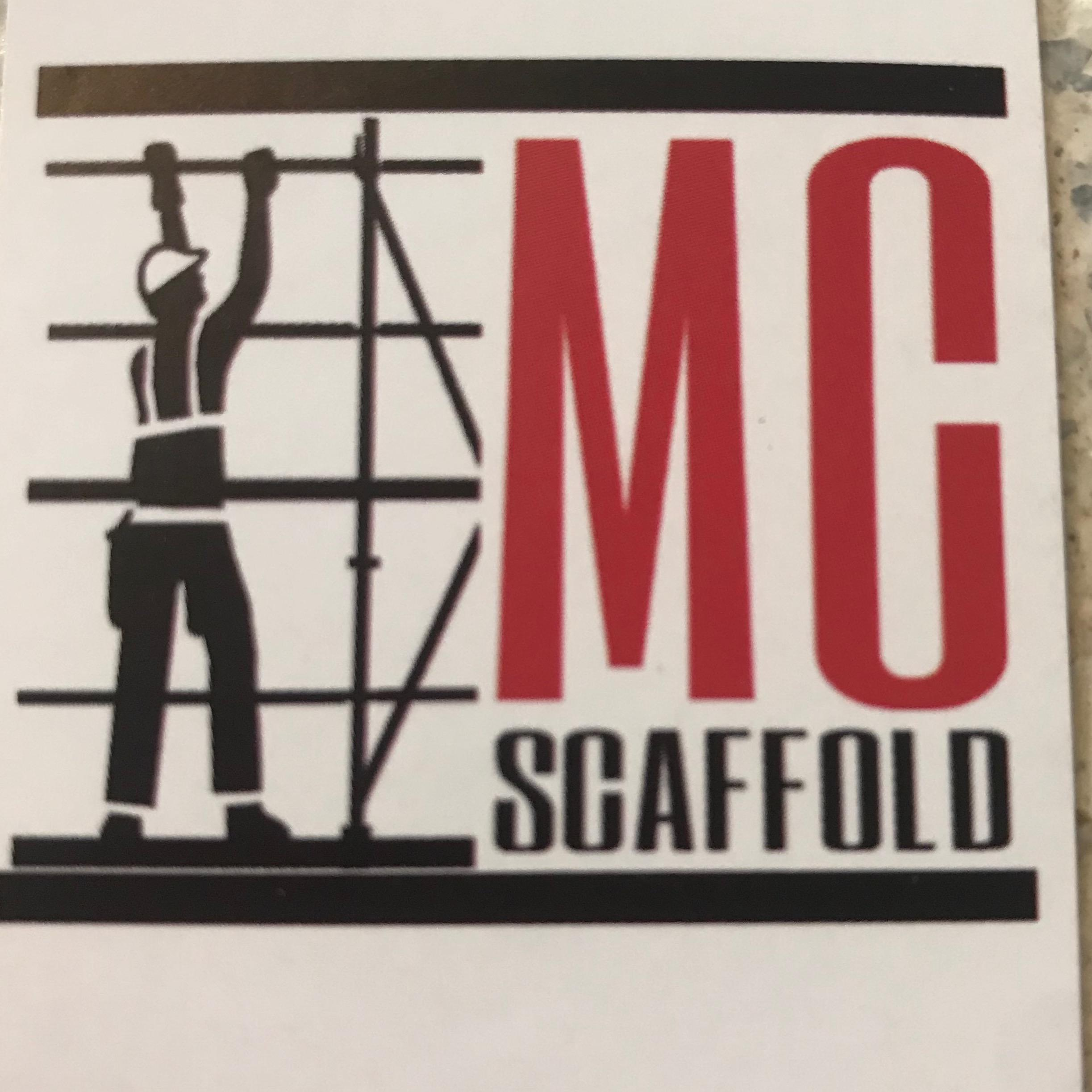 MC Scaffolds  LLC image 4
