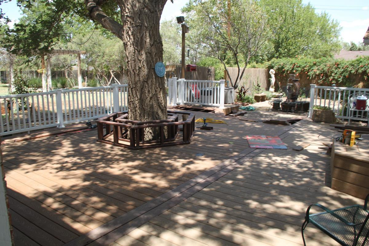 landscaping designers in midland tx midland