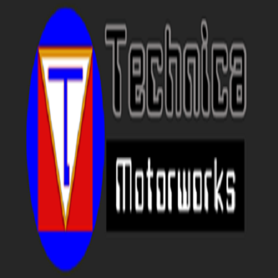 Technica Motorworks image 0