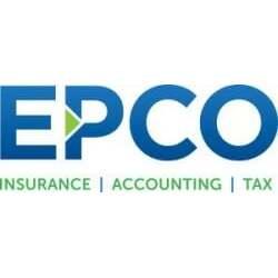 EPCO Insurance Agency