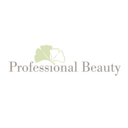 Kosmetik Professional Beauty