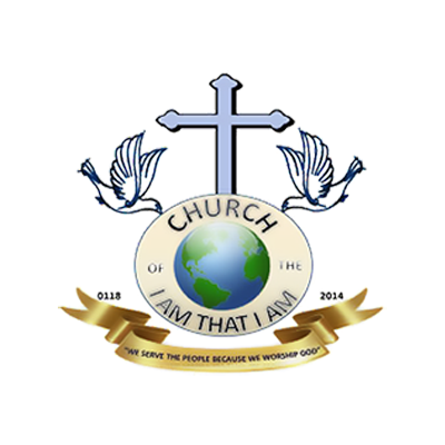 Curch of The I am that I am